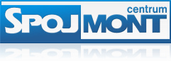 spojmont logo