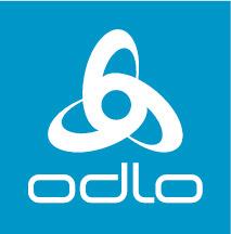 Odlo_Logo_CMYK_web