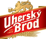 pivovar ub